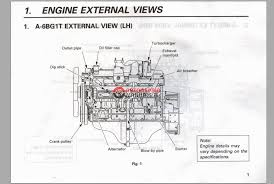 isuzu 4bd1t sel engine isuzu get image about wiring diagram isuzu sel engine isuzu get image about wiring diagrams