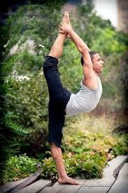 yoga yogi yogapose acroyoga ashtanga tation namaste jnana yoga