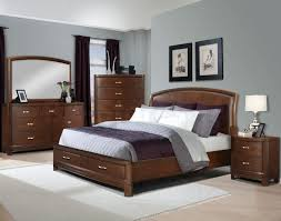popular furniture wood. great light wood bedroom furniture and bedrooms solid set popular e