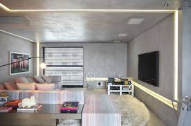 Italian Design Living Room Raffaello Decor Stucco Italian Design Center Pte Ltd Special