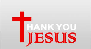 Image result for FAMILY COVERED BY THE BLOOD OF JESUS
