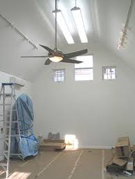 art studio lighting design. painting studio lighting art jennifer young design d