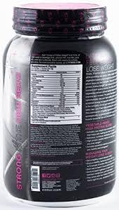 fitmiss delight nutritional shake vanilla chai 2 pound add to wishlist loading