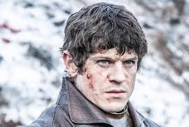 Ramsay Bolton in Mothers Mercy cropped ficial HBO