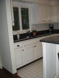 Kitchen Cabinet Refinishing Ct Blog West Hartford Finishingwest Hartford Finishing Kitchen