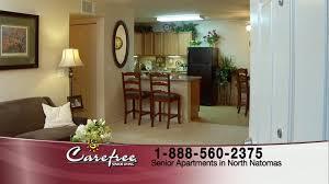 senior apartments sacramento carefree senior living north natomas you
