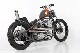 s s evo chopper by ride parts 1down4up net
