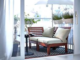 apartment patio furniture. Patio Furniture For Apartment Balcony Small  Outdoor . O