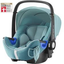 britax römer infant car seat baby safe i size including flex base lagoon green 2018