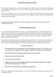 best ghostwriter ideas percy jackson fan art  best argumentative essay ghostwriters sites au opinion of experts