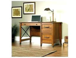 mission style solid oak office computer. Mission Style Desks New Solid Oak Small Black Writing Desk With Draw. Office Computer
