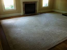 flat simple area rugs 12 x 12 full area solution quiet room fitting for living room
