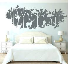 wall decal ideas tree wall decal living room living room wall decals wall decals ideas bedroom