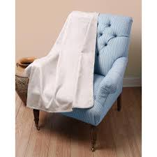 Waterproof Throw Blanket