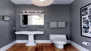 small bathroom wall colors adorable best 20 small