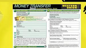 Money Mh - In Union Karjee ga Sringingmana Send Western Person