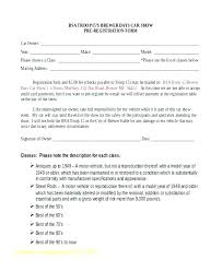 Top Class Family Reunion Registration Form Template Forms Lupark Co