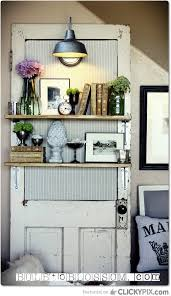 diy decorating ideas for small living
