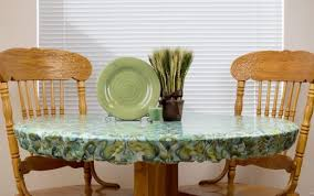 dollar plastic measure vinyl fitted tablecloths common tablecloth table cloth paper enchanting inches bulk target standard