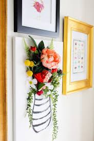 3d Wall Art Best 25 3d Wall Art Ideas On Pinterest Paper Wall Art Paper