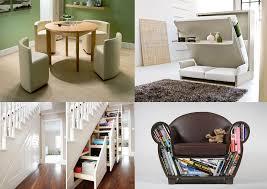 Design Ideas For Small Apartments Impressive Design Inspiration