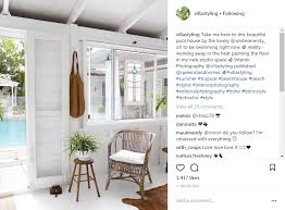 Interiors & Lifestyle Hashtags to use for Your Business | Press Loft ...
