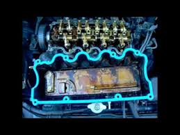 howto replace a valve cover gasket on a 2000 hyundai accent howto replace a valve cover gasket on a 2000 hyundai accent