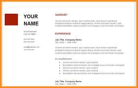 100 Free Resume Templates New Resume Templates Google 48 Docs 48 Free Mayanfortunecasinous