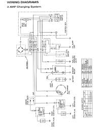 briggs and stratton charging system wiring diagram gallery 21 HP Briggs and Stratton Wiring Diagram briggs and stratton charging system wiring diagram download briggs and stratton charging system wiring diagram