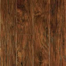clear vinyl roll sheet flooring s linoleum floor roller home improvement retailer s