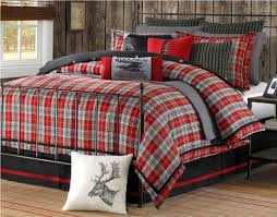 Lodge Style Bedroom Furniture Lodge Bedding Sets Clearance Contemporary Bedroom