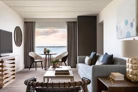 Chart House Inn Newport Reviews Gurneys Newport Resort Marina Ri Booking Com