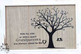 gifts gift family x personalized rootsrhetsy grandma grandmother idearhetsy personalized grandpa personalized gifts grandma gift grandmother