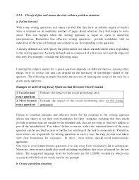 essay questions ielts discussion essay sample questions