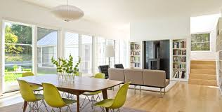 view in gallery eames eiffel side chair eames eiffel side chair molded plastic eiffel side chairs