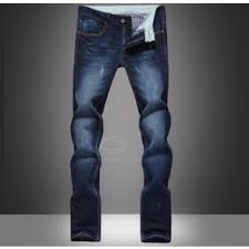 Image result for dark blue jeans mens