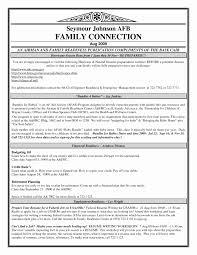 Myperfect Resume My Perfect Resume Login 100 Online Resume Builder resume 31