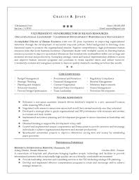Resume Writer Direct Resume Writer Direct Reviews Resume Examples 14