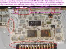 523i 98 abs module wiring diagram bimmerfest bmw forums