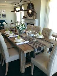dining room furniture ideas. Dining Room Set Up Ideas Table Settings Furniture F