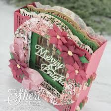 Introducing Amazing Paper Grace Guest Designer | Sheri Holt » Amazing Paper  Grace