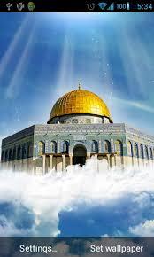 Mosque islam islamic muslim ramadan religion architecture istanbul medina masjid. Free Al Aqsa Mosque Live Wallpaper Apk Download For Android Getjar