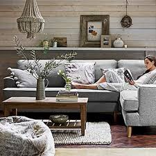 pictures of a living room. corner sofa in living room pictures of a -