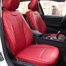 <b>Luxury</b> Custom Fit <b>Leather Seat Covers</b> for BMW – Mr Seat <b>Covers</b>