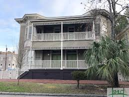 Listing Property For Rent Properties For Rent Listing Report Three Oaks Realty Company