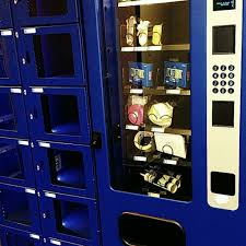 Fastenal Vending Machine Login Unique Photos At Fastenal Vending Solutions Build Center Factory In