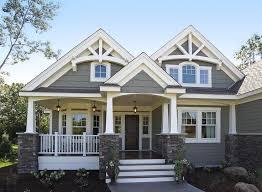 Photo Of Houses On House For Best 25 Houses Ideas Pinterest 5