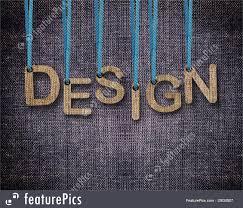 Kết quả hình ảnh cho design word