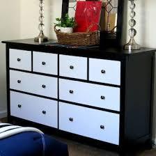 contact paper furniture. DIY Contact Paper Dresser Contact Paper Furniture K