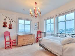 bedroom design for women. Cute Bedroom Design For Women A